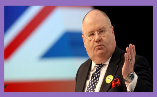 Eric Pickles 5