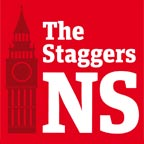 Staggers NS