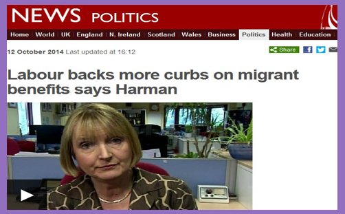 Harman - migrant benefits2