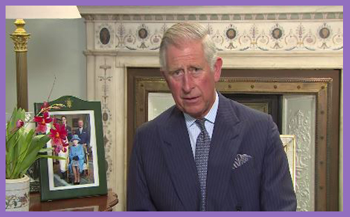 Prince Charles - persecution2