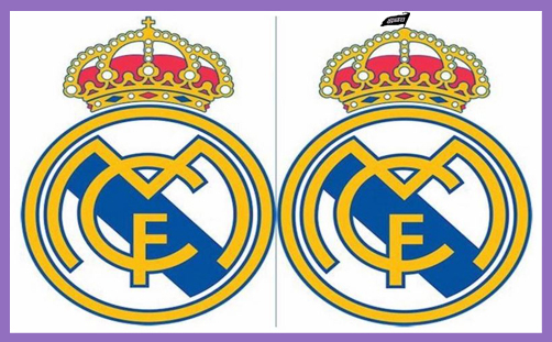 Real Madrid1a