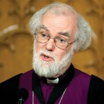 Rowan Williams 24