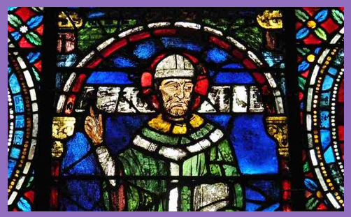 St Thomas Becket2a
