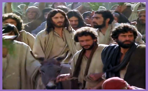 Palm Sunday3c