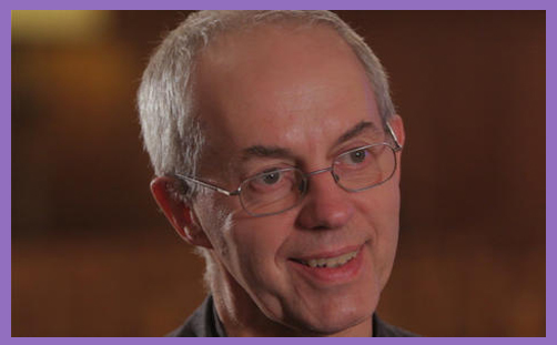 Justin Welby 4a