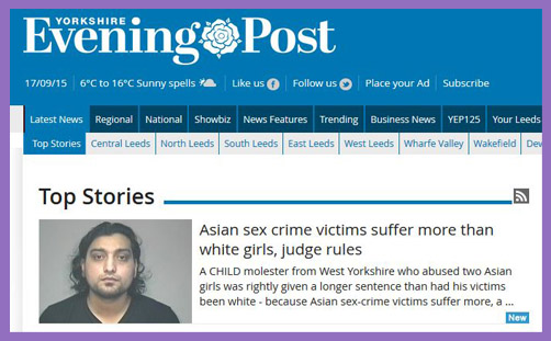 Asian sex crimes 2a