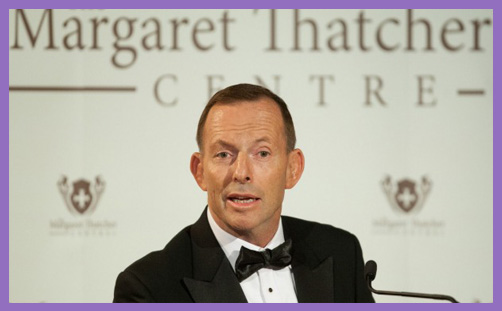 Tony Abbott 3