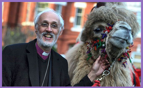 Bishop of Manchester 4a