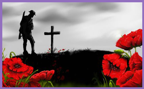 Remembrance Sunday 4a
