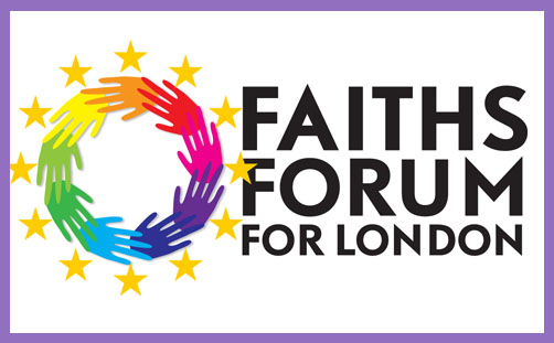 faiths forum for london 4