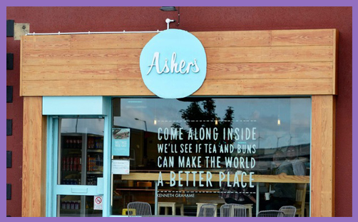 ashers-bakery-2
