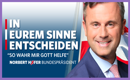 austria-norbert-hofer-poster-so-help-me-god