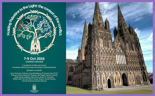 lichfield-cathedral-palestine-conference-2