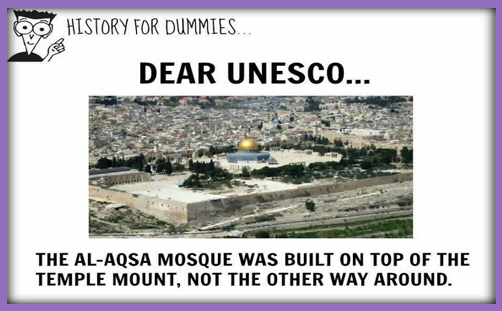 unesco-temple-mount-al-aqsa