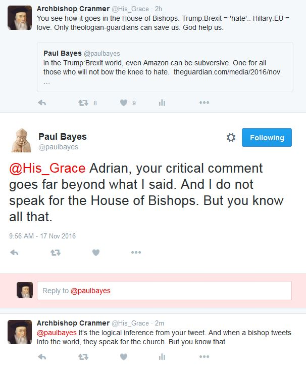 paul-bayes-trump-brexit-hate-2