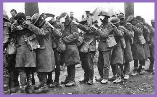 remembrance-day-walking-wounded