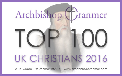 top-100-uk-christians-2016ii
