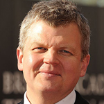adrian-chiles