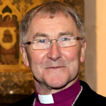 bishop-glyn-webster