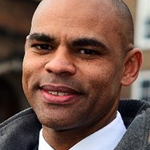 marvin-rees