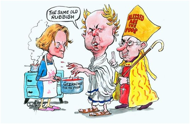 Cartoon Welby 5