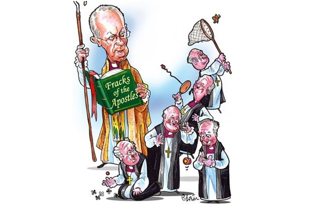 Cartoon Welby 7