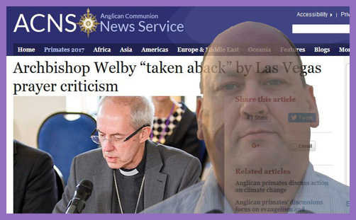 acna anglican communion news service