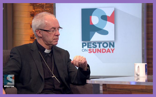 welby christian support for trump