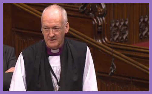 bishop of leeds nick baines