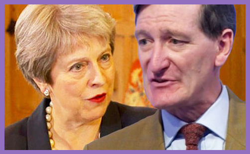 dominic grieve theresa may