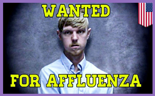 ethan couch affluenza