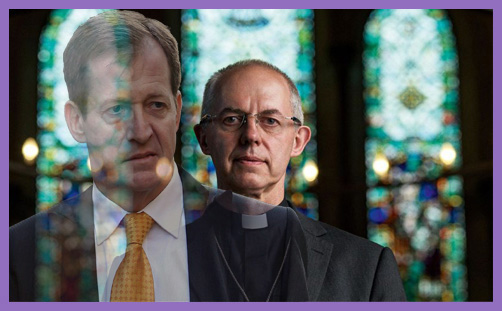 alastair campbell justin welby gq magazine