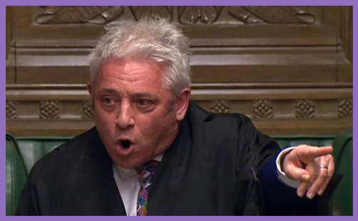 bercow indicative votes