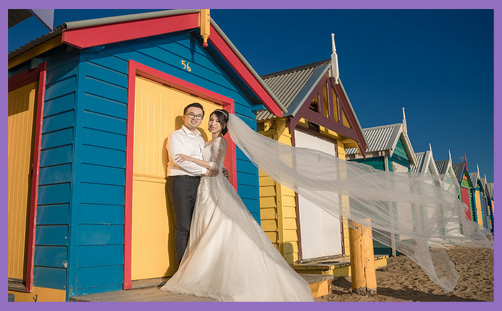 civil wedding beach hut law society consultation weddings